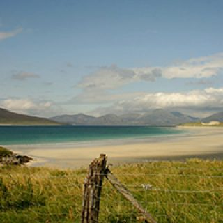Hebridean Beaches